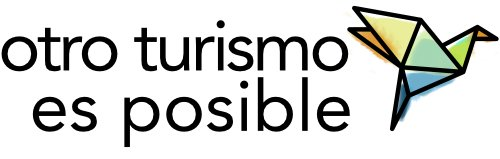 Otro Turismo Es Posible